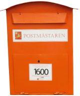 postlåda-start