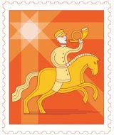postmästaren-frimärke